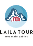 Mount Laila